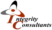 Integrity Consultants, Mystery Shopping Company and Market Research, Merchandising, Demo and Event Services Provider